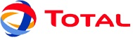 header-logo-total.jpg